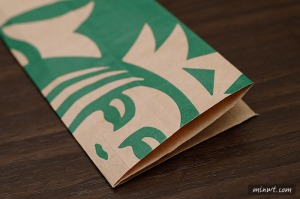 diy-paper-wallet_06
