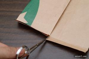 diy-paper-wallet_08