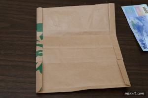 diy-paper-wallet_09