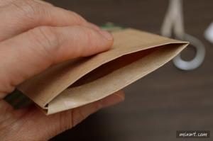 diy-paper-wallet_13