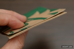 diy-paper-wallet_14