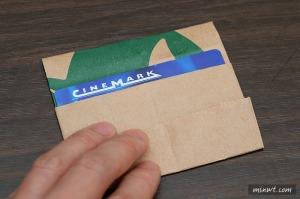 diy-paper-wallet_20