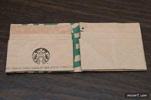 diy-paper-wallet_32