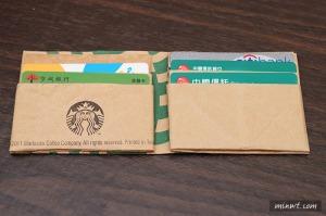 diy-paper-wallet_35
