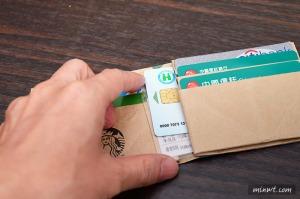 diy-paper-wallet_36