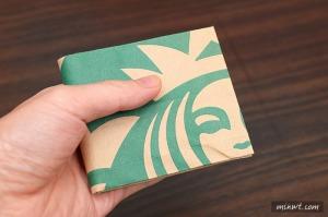diy-paper-wallet_38