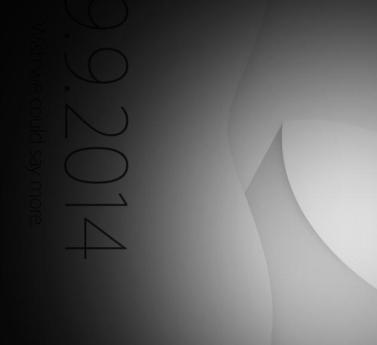10 ways the Internet overanalyzed Apple's invitation -numner9